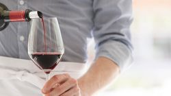 How To Taste Wine In A Restaurant Without Looking Like A