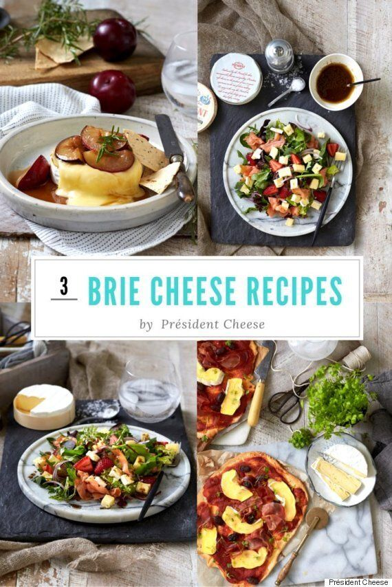 Cheese Recipes That Are So Good They Will Make You Drool