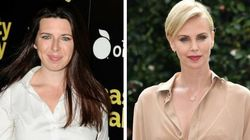 'Princess Diaries' Star Shuts Down Charlize Theron's 'Pretty People'