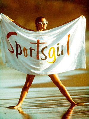 Sportsgirl Celebrates Ten Year Commitment To Positive Body