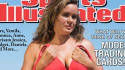 Women Recreate Sports Illustrated Swimsuit Covers In Powerful Photo
