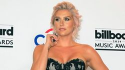Judge Dismisses Kesha's Abuse Claims Against Dr.