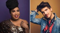 YouTube Is Giving LGBTQ Creators The Perfect Platform To Find Their