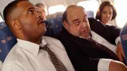 Creating A Stink About Airline
