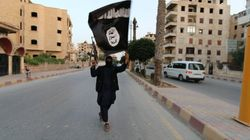ISIS Kidnaps 300 Cement Workers In Syria, State TV