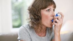 Antibiotic Could Be Lifesaver For Severe Asthma