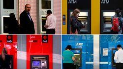 Banking Bosses Dismiss Calls For Royal Commission Into Financial