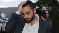 Police Probe Alleged Assault Which Saw AFL Executive Ali Fahour Banned For