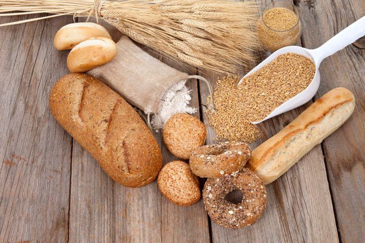 Wheat is a common cause of food/exercise induced anaphylaxis.