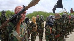 U.S. Says Strike Kills 150 Al-Shabaab Fighters In