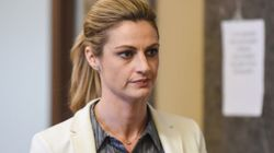 Fox Presenter Erin Andrews Awarded $55M In Peeping Tom