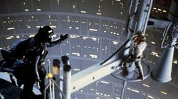 We All Grow Up And Leave The Family At Some Point. 'Star Wars' Should Do The