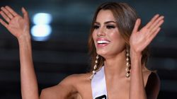 Miss Universe Just Crowned The Wrong Winner And It Was Horribly