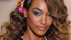 Five 2016 Beauty Runway Trends You'll Actually Want To