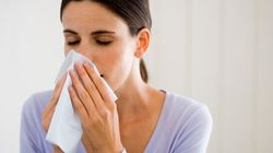 How to Reduce Your Allergy