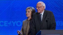 Bernie Sanders' Grassroots Fundraising Effort Surpasses Obama's