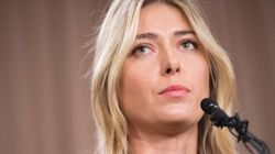 Tennis Has A Lot More To Lose From Sharapova's Suspension Than Sharapova