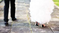 Eloping Is Not Selfish, And Can Save You A Heap Of