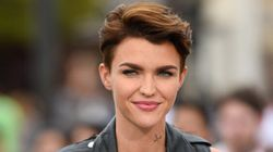 Ruby Rose, Oprah Urge World Leaders Not To Forget About Women In