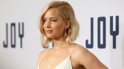 Australian Costume Designer On What It Was Like Dressing Jennifer Lawrence For