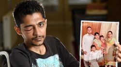 Visas Approved For Pakistani Family To Visit Dying Son In