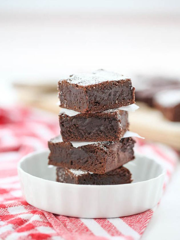 7 Easy Chocolate Recipes To Make Right