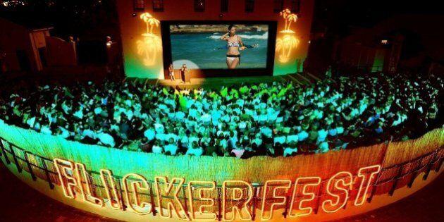 Flickerfest International Short Film Festival: 5 Films Not To