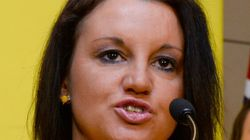 Jacqui Lambie Sends Emotional Christmas Message To 'Very Special'