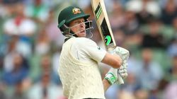 Boxing Day Test: Australia Extends Lead Over West Indies On Day