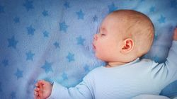 Babies Given Antibiotics Are More Likely To Develop