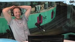 Hamish And Andy Discovered The Most Top Bloke During A Prank