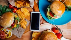 The Best Food And Cooking Apps Every Food Lover