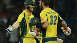 Australia Just Put On The Biggest Show In Twenty20 Cricket
