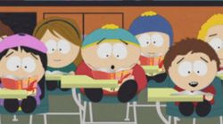 8 Ways 'South Park' Predicted