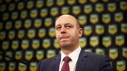 NRL Match Fixing Probe Gets Real, Police To Interview