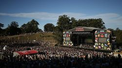 Best Music Festival Tips For Splendour In The