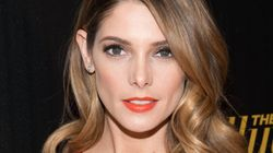 How To Get Ashley Greene's Red Hot