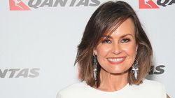 Lisa Wilkinson: 'A Lot Of Women In Violent Relationships Must Feel The System Is Not On Their
