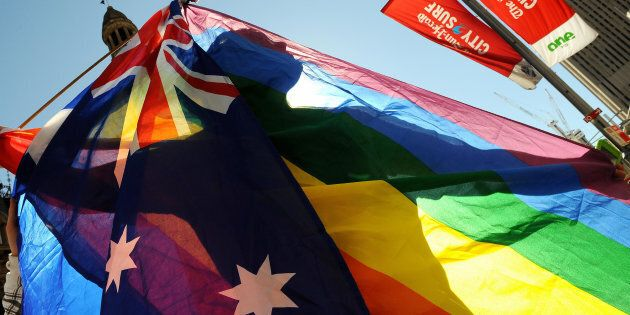 It's true that public support for a plebiscite has increased in the past few months. However, the latest...