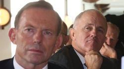 Islamic Reformation? Turnbull Says Abbott Is Entitled To His View, But Let's Not Blame All