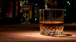 Whisky 101: How To Enjoy The Grown-Up's