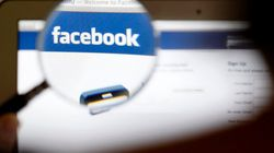 Facebook Will Delete Stealth 'Branded Content' In Your