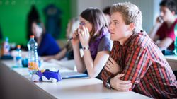 Advice For Year 10 Students On The Verge Of Choosing Year 12