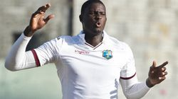 Cricket Shocker: Australians Can't Name A Single Current West Indies