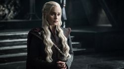 This 'Game of Thrones' Recap Rap Will Get You Ready For The New Season In 4