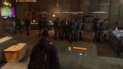 New Video Game Literally Forces Players To Wait In A Virtual