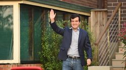 Sam Dastyari 'Incredibly, Kinda, Regrets' Not Paying THAT