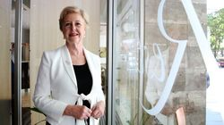 Triggs on 2015: 'The Year Of Living