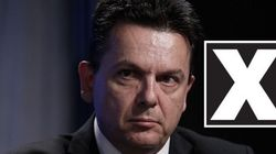 Sex Party Attacks Nick Xenophon Over 'X'