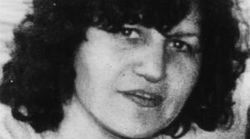Police DNA Bungle Wrongly Cleared Suspects Of Maria James'